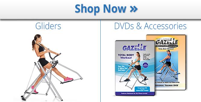 tony little s gazelle glider official site rh test gazelleglider com Y-Volution Y Glider XL Scooter xl glider user manual